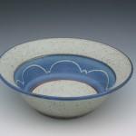 Shaner Bowl